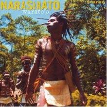 Narasirato - Waratoo
