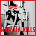 Natalia Kills – Perfectionist