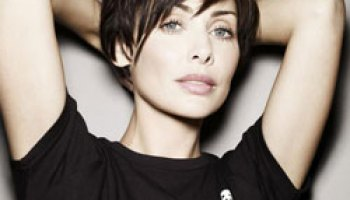 Natalie Imbruglia – White Lilies Island | Album Reviews
