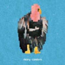 Nedry - Condors