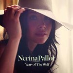 Nerina Pallot – Year Of The Wolf
