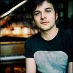 "Interview: Nils Frahm – ""Playing piano helps me to clean up my heart..."