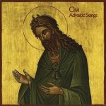OM – Advaitic Songs