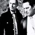 Interview: OMD