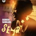 Oumou Sangare – Seya