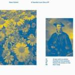 Owen Pallett – A Swedish Love Story EP