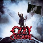 Ozzy Osbourne – Scream