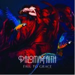 Paloma Faith – Fall To Grace