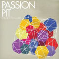 Passion Pit – Chunk Of Change EP