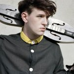 Interview: Patrick Wolf