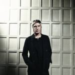 Interview: Paul Weller