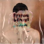Perfume Genius – Learning
