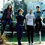 Q&A: Pulled Apart By Horses