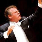 Royal Concertgebouw of Amsterdam/Jansons @ Barbican Hall, London