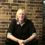 "Yes's Rick Wakeman and Jon Anderson: ""The best thing that ever happened..."
