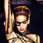 Rihanna @ Brixton Academy, London