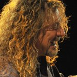 Robert Plant @ Roundhouse, London
