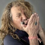 Robert Plant @ Forum, London