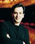 Royal Opera House 2007/8 Season : NEWS