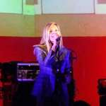 Saint Etienne @ Bloomsbury Ballroom, London