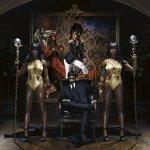 Santigold – Master Of My Make-Believe