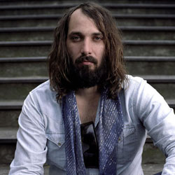 Tellier sexuality review
