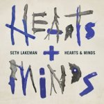 Seth Lakeman – Hearts & Minds