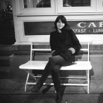 Sharon Van Etten @ Cargo, London
