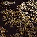 Sidi Touré – Sahel Folk