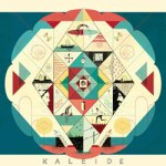 Sky Larkin – Kaleide