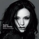 Sophie Ellis-Bextor – Make A Scene
