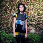 St Vincent @ Bush Hall, London
