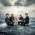 Stereophonics – Keep Calm And Carry On