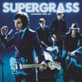 Supergrass – Diamond Hoo Ha