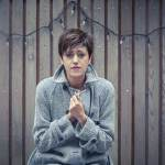 Interview: Tracey Thorn