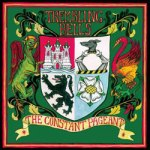 Trembling Bells – The Constant Pageant