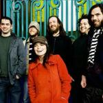 Interview: Tunng