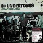 The Undertones – An Anthology