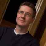 Paul Goodwin/Academy of Ancient Music @ Wigmore Hall, London