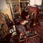 Wilco @ Roundhouse, London