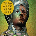 Yeasayer – Odd Blood
