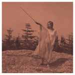 Unknown Mortal Orchestra – II