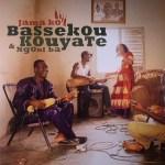Bassekou Kouyate & Ngoni Ba – Jama Ko