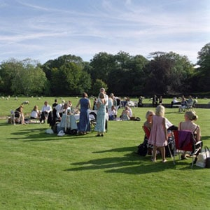 Glyndebourne festival 2013 tickets