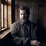 John Grant @ Royal Festival Hall, London