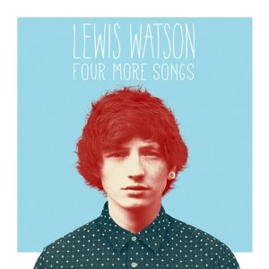 Lewis Watson - Four More Songs