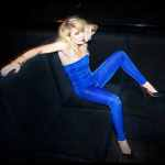 """Interview: Little Boots – """"I'm doing everything my way."""""""