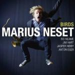 Marius Neset – Birds