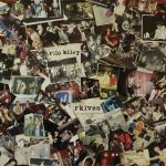 Rilo Kiley – rkives