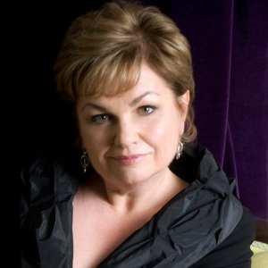 Susan Bullock(Photo: Anne Marie Le Ble)